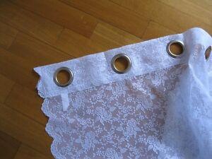 Tenda-arredamento-EDY-1-telo-orlato-con-anelli-largo-140cm-xh-280-casa-pizzo