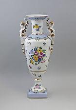 Große Amphoren-Vase 9987201