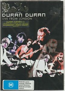 Duran-Duran-Live-From-London-DVD