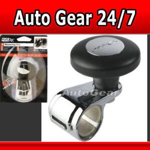 with Thick Heel Pad 97-05 Perfect Fit Black Carpet Car Mats for Citroen Xsara