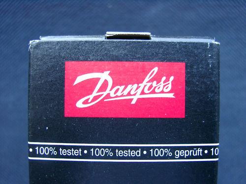 Danfoss Öldüse 1,00 S H 30° 45° 60° 80° Ölbrennerdüse Brennerdüse Düse Ölbrenner