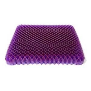 The-Royal-Purple-Seat-Cushion-Choose-between-Royal-2-034-amp-Simply-1-25-034