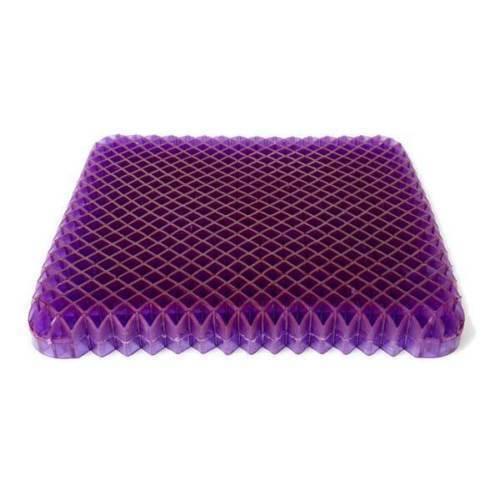 Purple Rp 001 No Pressure Seat