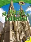 St. Patrick's Cathedral by Joy Gregory (Hardback, 2015)