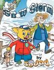 The Snow Storm by Sodad (Paperback / softback, 2011)