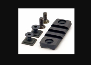 Ou Bipode Picatinny Rail Mount Adapter Kit For Sako Rifles-afficher Le Titre D'origine