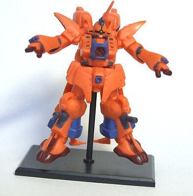 Details about  /Gundam Collection DX.2 AMX-015 GEYMALK 1//400 Figure BANDAI
