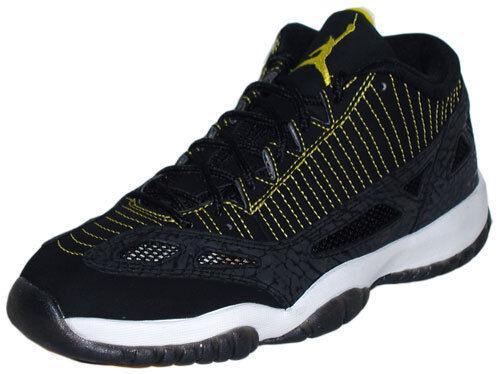 Nike Nike Nike air jordan 11 xi retro - niedrige 2007