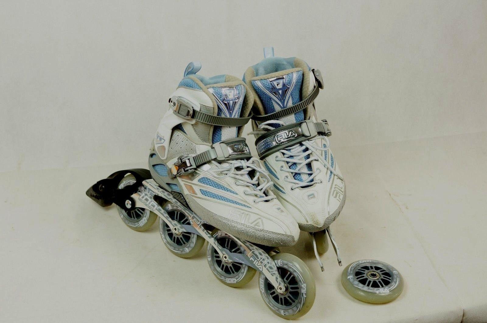 Fila Inline Skate FM 100 Lady EP1.126
