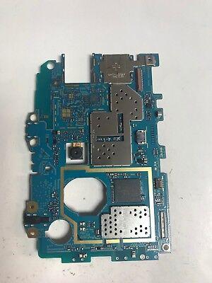 "Original Samsung Galaxy Tab 3 Lite SM-T110 7/"" Tablet 8GB Motherboard"