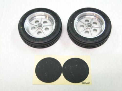 10 x 2.4mm High x 254mm Lengths Plastic Beams 90512 Plastruct Styrene BFS-3