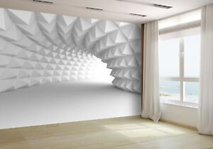 3D-Abstract-Architecture-Tunnel-Wallpaper-Mural-Photo-44303329-budget-paper