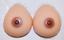 SILICONE seni IN COPPA C-D con strato di detenzione in silicone seno M-L mammarie; db92