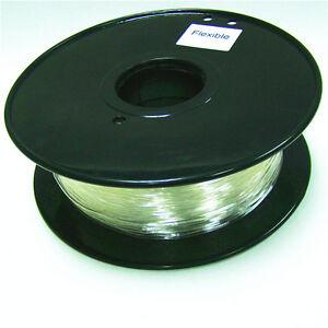 3D-Printer-Filament-Flexible-TPU-filament-0-8kg-1-75mm-3mm-MakerBot-RepRap