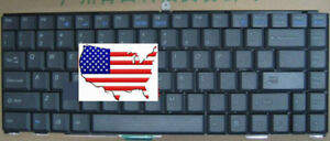 US-Original-Clavier-Pour-Sony-PCG-GRV550-GRV600-GRV670-US-Disposition-2661