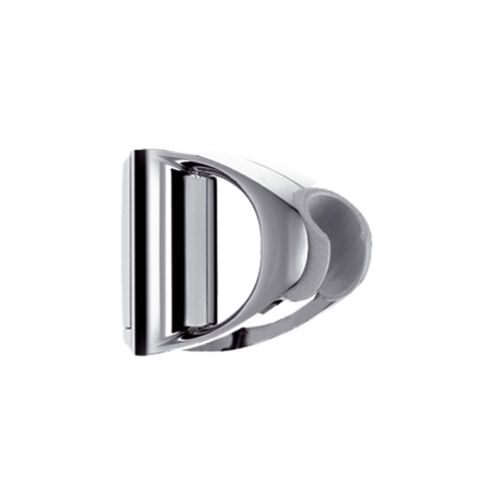 Hansgrohe pusher For Unica/'D chrome 96190000