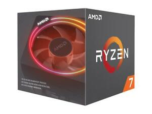 AMD-Ryzen-7-2700X-Processor-with-Wraith-Prism-LED-Cooler-YD270XBGAFBOX