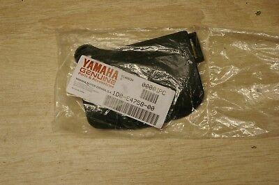 Yamaha DTR DT 125 R 1988-2004 complete ENGINE ALLEN STAINLESS SCREWS SET dt125