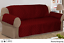 Jacquard-Sofa-Cover-amp-Slip-Cover-for-1-2-amp-3-Seater-Alternate-to-Sofa-Throw thumbnail 27