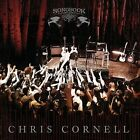 Songbook [Clean] by Chris Cornell (CD, Nov-2011, Hip-O)
