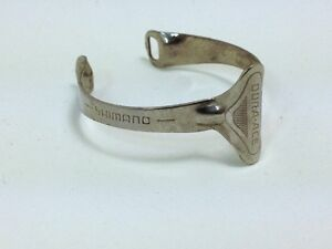 Shimano-Dura-Ace-Dura-Ace-Vintage-Cable-Clamp-1st-Generation