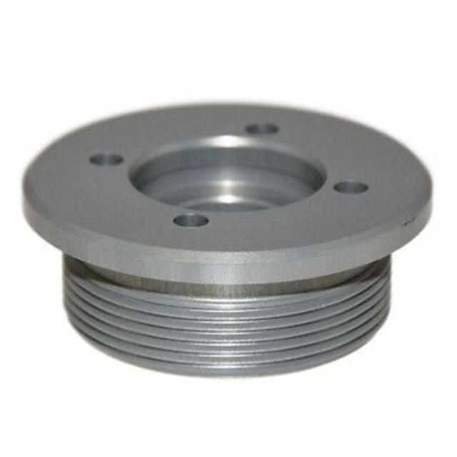 Trim Cylinder OEM  Yamaha V4 V6 1986-96 6G5-43821-01-00 End Cap