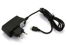 Ladegerät Ladekabel Netzteil für Philips BT2500W/00
