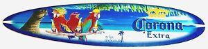 Corona-Parrot-Surfboard-Malibu-Style-Surfboard