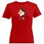 Juniors-Girl-Women-Shirts-Tee-T-Shirt-Snow-White-and-Seven-Dwarfs-Grumpy-Disney thumbnail 12