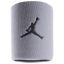 Nike-Dri-Fit-Air-Jordan-JumpMan-2-Pack-Sweat-Wristbands-Men-039-s-Women-039-s-All-Colors thumbnail 13