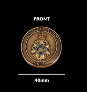 Australian-Protective-Service-Canine-Detection-Unit-Challenge-Coin-social