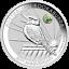 2020-ANDA-Show-Special-30th-Ann-Kookaburra-1oz-1-Silver-Coin-w-Paw-Privy thumbnail 4