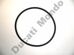 Fuel-pump-O-ring-Viton-assembly-base-plate-flange-for-Ducati-749-999-S-R-02-07