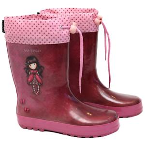 Stivali pioggia: tra galoches stivali di gomma e stivaletti