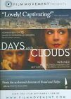 Days & Clouds 0616892966326 With Margherita Buy DVD Region 1