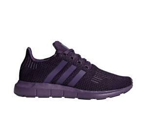 Lila Sneaker Swift Schuhe Run Fitness divGrößen Damen W Adidas CQ2022 Running Details zu vmN0wO8n