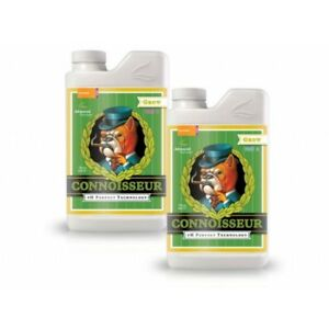 Adv-Nutrients-Ph-Perfect-Connoisseur-A-B-Grow-500Ml