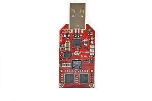USB-Asic-Bi-Fury-5GH-s-The-fastest-USB-Bitcoin-Miner