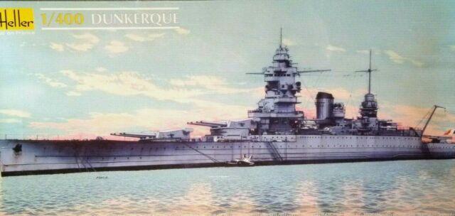 Dunkerque online