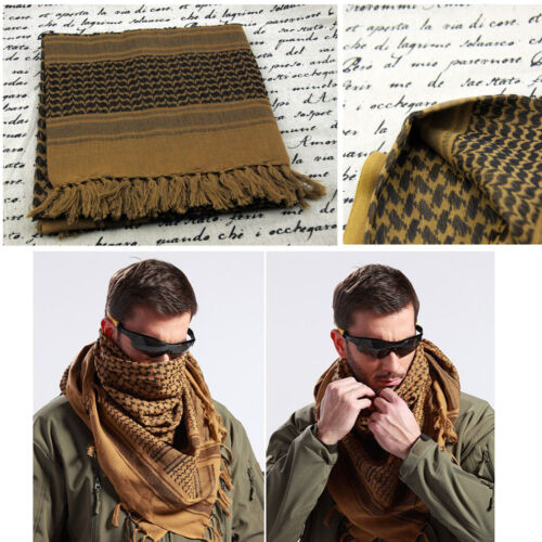 Womens Mens Arab Scarf Scarf Shawl Wrap Scarves Warm Winter Scarf Hot Sale