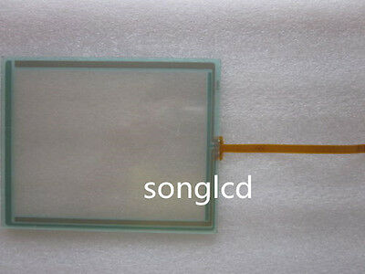 New SIEMENS Touch Screen glass KTP400 6AV6647-0AA11-3AX0 6AV6 647-0AA11-3AX0