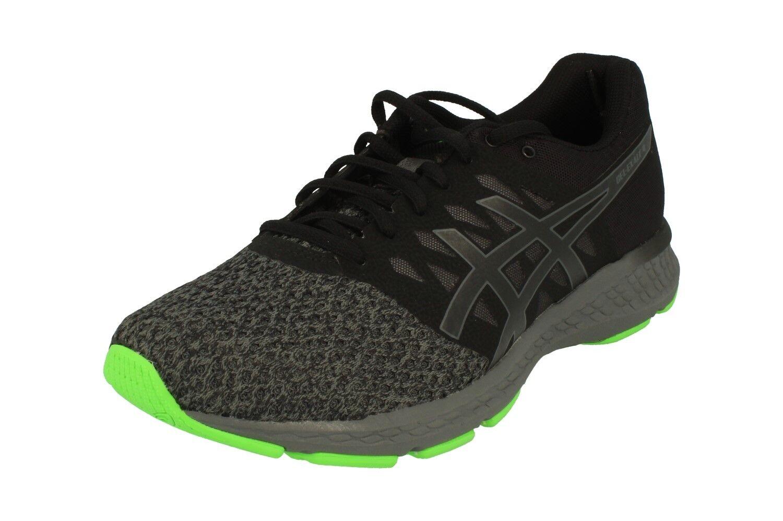 Asics Gel-Exalt 4 Mens Running Trainers T7E0N Sneakers shoes 9097