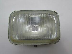 Head-Light-Bulb-Honda-ATC350X-85-86-33120-HA5-003-1985-1986-Lamp-Lite-Lens