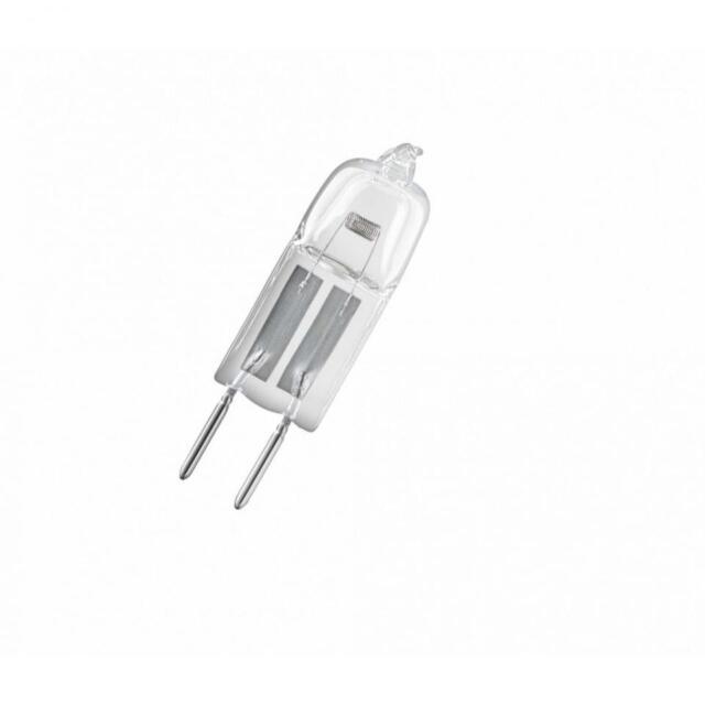 Osram G4 Ampoule pour Four 12v 10W 300°