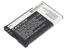 High Quality Battery for Mobistel EL350 Premium Cell
