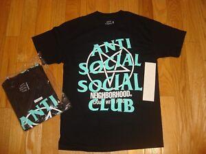 7c6cf3996734 Image is loading 15-off-2018-AntiSocial-Social-Club-Neighborhood-Tee-