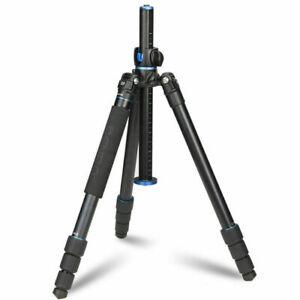 Benro-GA268T-GoTravel-4-Section-Aluminum-Twist-Lock-Legs-Tripod