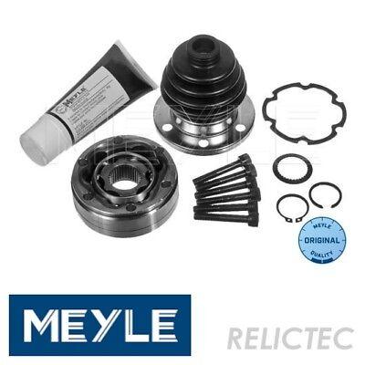 Metzger 7110150 Joint Kit drive shaft