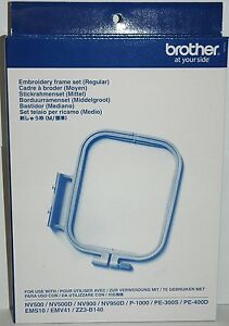 Brother-Genuine-EF62-Medium-4-034-x-4-034-Embroidery-Hoop-NV955-950-900-90e-97E-500d