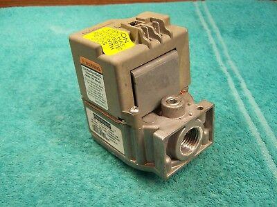 VR8205S2437  GAS  VALVE